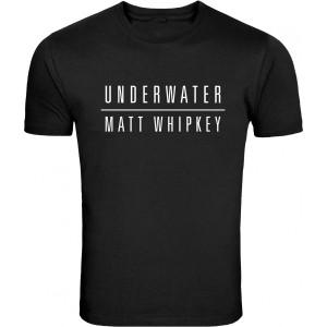 WhipkeyBlack