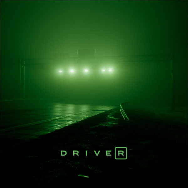 MW_Driver